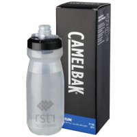 Camelbak Podium 620 ml drinkfles